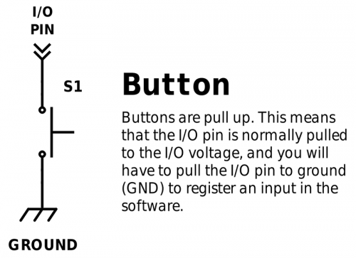 Button-pull-up.png