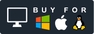 Buy for desktop