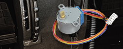 Stepper motor example.png
