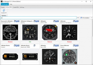 Air Manager 2 x User Manual - Sim Innovations Wiki